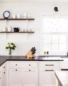 10 Best Transitional Kitchens Images In 2018 Kitchen Bath