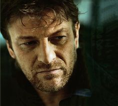 i'll watch anything with sean bean :)