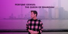 Perfume Genius: The Queen of Shanghai Photos Beijing, Shanghai, Perfume Genius, Tacoma Washington, Far Away, Touring, Dates, Wrapping, Third