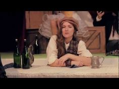 Lady Has Bustle! (Baby Got Back Parody) Steampunk Music Video    Simply a parody song by a fan of steampunk  - not intended to offend, insult, or generate income. Just having fun!    Director: Katherine Stewart  DP and Editor: Christopher Sheffield  from an idea by Katherine Stewart and Sue Kaff