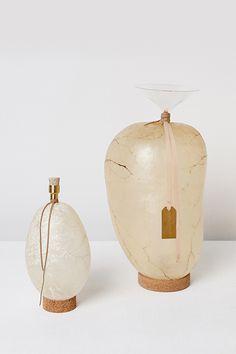 craftica-tableware - Formafantasma