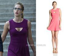 BCBGMAXAZRIA | Arrow Fashion Blog