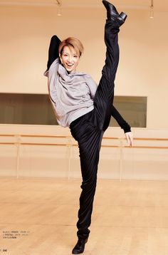 Sporty, Japan, Lady, Style, Fashion, Swag, Moda, Fashion Styles, Fashion Illustrations