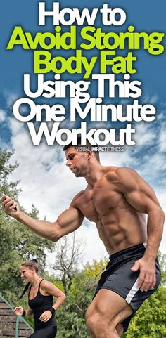 Here's a pretty interesting hack to use if you want to discourage the body from storing calories in a meal as body fat. #fitnessmotivation #fitnessmodel #fitnessgoals #fitsporation #workoutmotivation #tonedbody #muscletone #workouttips #bodyfat #oneminuteworkout