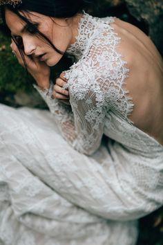 Häät Mustion linnassa - Styled bridal shoot Mustion linna wedding photographer hääkuvaaja Petra Veikkola