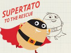 How to draw… Supertato Kids Activity Books, Book Activities, Hero Crafts, Reception Class, Directed Drawing, Hero Time, Book Sites, Fun Crafts For Kids, The Guardian