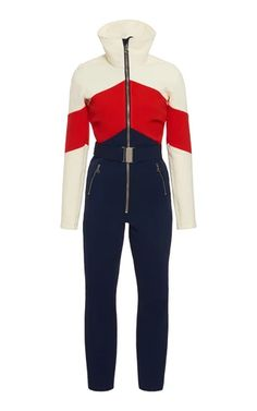Shop The Alta Belted Striped Stretch-Shell Ski Suit. Whether you're a regular on the slopes or have just booked your first lesson, buying stylish cold-weather staples is essential. Vintage Ski, Vintage Travel, Vintage Posters, Mode Au Ski, Winter Outfits, Ski Outfits, Hiking Outfits, Skiing, Snowboarding