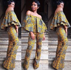 African women traditional …