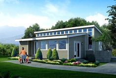 Best Off Grid Modular Homes Ideas Images