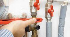 شركة كشف تسربات المياه بتبوك شركة كشف تسربات المياه بتبوك لدينا الاجهزة الحديثة التي تكشف عن تسربات...