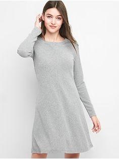 Womens:Dresses & Jumpsuits|gap