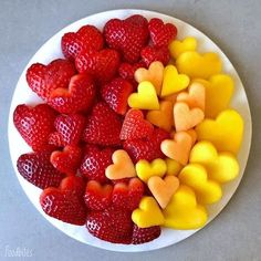 Cute Food, Good Food, Yummy Food, Comida Picnic, Healthy Snacks, Healthy Recipes, Healthy Fruits, Healthy Foods, Healthy Life