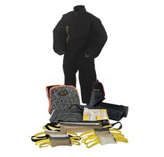 Dean & Tyler 16-Piece Professional Training Bundle Set for Dogs with 1 Small Bite Suit/1 Tri-Bite Sleeve/1 French Linen Cover/1 Advanced Bite Builder/12 Mixed Tugs  Read  more http://dogpoundspot.com/dog-luxury-store-755/  Visit http://dogpoundspot.com for more dog review products