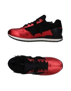 c2053577314b Dolce   Gabbana Men Sneakers on YOOX. The best online selection of Sneakers  Dolce