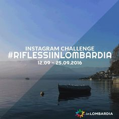 Special moments #inLombardia... Discover more on our Instagram! http://ift.tt/1ODqZIq