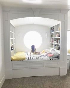 28 Awesome Teen Girl Bedroom Ideas That Are Fun And Cool Girl Bedroom Designs Awesome Bedroom Cool Fun Girl Ideas Teen Cute Bedroom Ideas, Girl Bedroom Designs, Room Ideas Bedroom, Awesome Bedrooms, Awesome Beds, Bedroom Stuff, Bedroom Decor Ideas For Teen Girls, Cool Bedrooms For Teen Girls, Design Bedroom