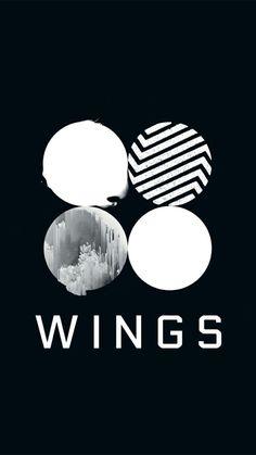 BTS Wings comeback || 방탄소년단