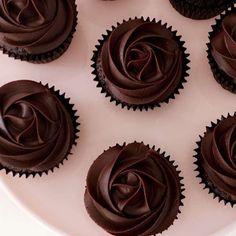 Making cupcakes on snap chat 💟 #snapchat #cupcake #passion4baking