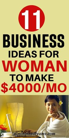 11 online business ideas which can be started without much investment. Yes it is possible to make money while working from home. these ideas have the potential to earn thousands of dollars. Best Business Ideas, Online Business Opportunities, Business Tips, Ways To Earn Money, Earn Money From Home, Way To Make Money, Online Earning, Earn Money Online, Earning Money