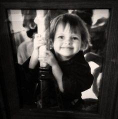Kristen Cute Stewart