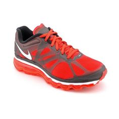 amazing Nike Air Max 2012 (GS) Boys Running Shoes 488122-601
