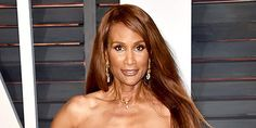 Beverly Johnson speaks out about the latest Bill Cosby revelations http://peoplem.ag/1wH3h8x