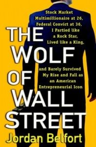 The Wolf of Wall Street pdf download  Free! Found this awesome pdf and decided to share this with pinterest. You're welcome