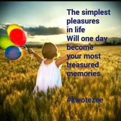 Inspirational quotes4u