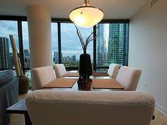 Lake Views downtown Chicago Loop   Vacation Rental in Chicago from @homeaway! #vacation #rental #travel #homeaway