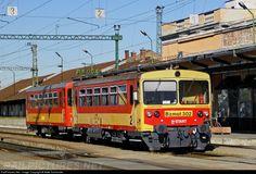 Hungary, Train, Vehicles, Car, Strollers, Vehicle, Tools