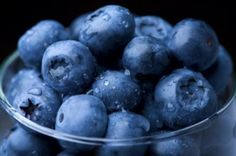 These Foods Have Super Powers vs Diabetes