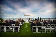 22 best tampa bay watch waterfront weddings images on pinterest