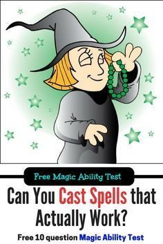 Magick Ability Test: Are you a man or a woman? Auras, Spells That Actually Work, Reiki, Spells For Beginners, Magick Spells, Pagan, Protection Spells, Witch Spell, The Good Witch