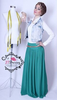 Eid collection by 27dressez store | Just Trendy Girls