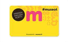 Tampereen Museokorttikohteet  #tampere #museo #museokortti
