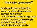 Dansk Humor - for dig med humor - Skidetrængende. Humor, Humour, Funny Photos, Funny Humor, Comedy, Lifting Humor, Jokes