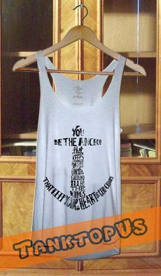 Mayday Parade You Be The Anchor Tank top, T shirt, T shirt Girl, Tank top Ladies, Tank top Mens in TanktopUs on Etsy, $7.85