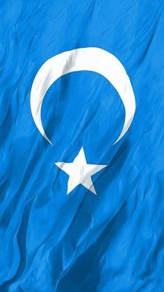 10+ bästa bilderna på Doğu Türkistan i 2020 | positivitet