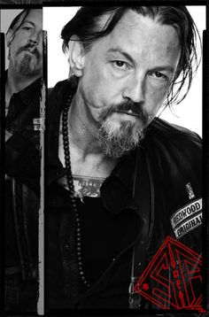 Son of Anarchy Cast Members | Sons of Anarchy - Season 5 - Cast Promotional Photos - Sons Of Anarchy ...
