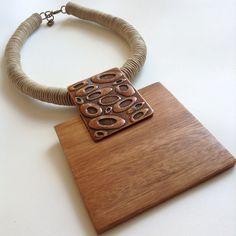 Patricia Moura Biojoias _ Coleção Amuleto