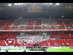 2004.12.11 Urawa Reds
