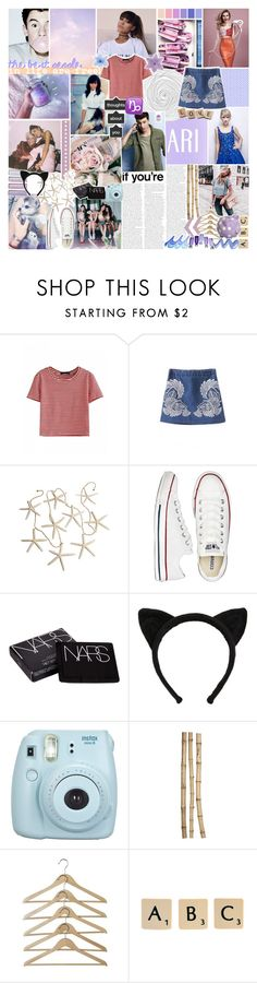 """""""✿ - the best people in life are free 