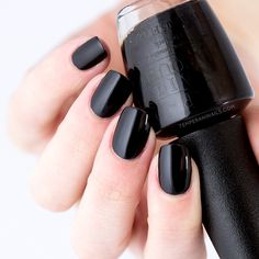 271befb2e5e OPI - My Gondola Or Yours (Venice fall/winter 2015 collection) Vackra Naglar