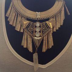 Fabulous accessories at LBVB!! #lbvbgirls #newarrivals #befabulous #perfectaccessories #loveLBVB