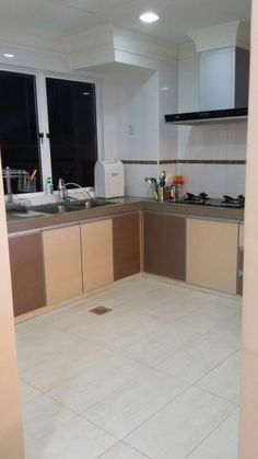 Residensi Laguna, Bandar Sunway - Residensi Laguna, Bandar Sunway LIMITED UNIT CALL TO BELIEVE LIMITED UNIT Call Lucas 014-300 9181 Call Lucas 014-300 9181 Call Lucas 014-300 9181 ** Kindly take note that the picture uploaded does not represent the actual property profiles, view/requested actual unit/image to believe, the pictures uploaded is only display for marketing purpose Interest please ( call/whatsapp/line/wechat ) Lucas Khor ( 014-3009181 ) for viewing or further det