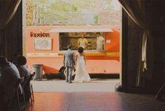 Trend-Food Trucks  foodtruckwedding-e1349885927173