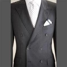 Английйский костюм