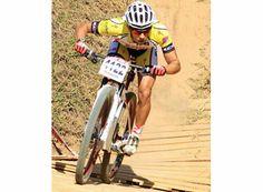 http://www.passosmgonline.com/index.php/2014-01-22-23-07-47/esporte/1475-fesp-mountain-bike-acontece-neste-domingo