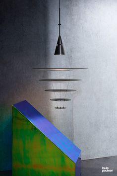 17 Best Celebrating the Good Light • Louis Poulsen images