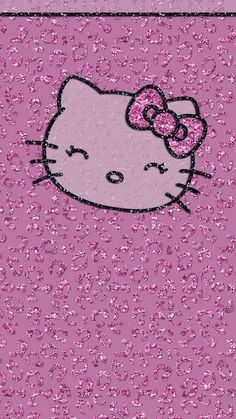 Birthday Background Wallpapers Pink Hello Kitty 64 Ideas For 2019 hello kitty Geburtstag Hintergrund Birthday Background Wallpaper, Cute Wallpaper For Phone, Hello Kitty Wallpaper, Wallpaper Iphone Disney, Cute Wallpaper Backgrounds, Trendy Wallpaper, Cartoon Wallpaper, Cute Wallpapers, Pink Wallpaper